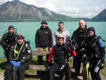 Walchensee 1.Mai (1)