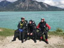 Walchensee 1.Mai (7)
